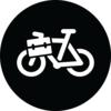 Chcete vědět vše o Do práce na kole?