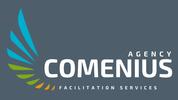 COMENIUS Agency s.r.o.