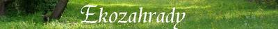Přihlášení k odběru novinek - info o akcích, kurzech, nových článcích a jiném dění ohledně ekozahrad, rodových statků, permakultury a osobního rozvoje.