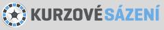 Předzápasové informace zdarma + 200 Kč za email!